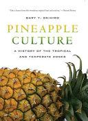 Pineapple Culture [Pdf/ePub] eBook