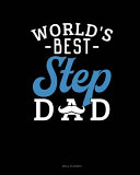 World's Best Step Dad