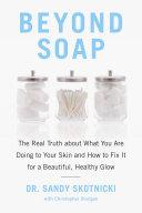 Beyond Soap Pdf/ePub eBook