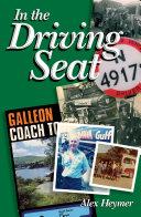 In the Driving Seat Pdf/ePub eBook