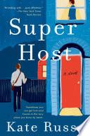 Super Host