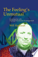 The Feeling s Unmutual