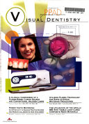 Practical Periodontics and Aesthetic Dentistry