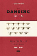 The Dancing Bees