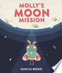 Molly S Moon Mission