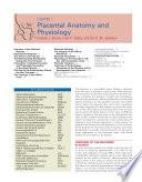 Obstetrics: Normal and Problem Pregnancies, 6/e