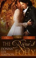 The Rogue's Folly [Pdf/ePub] eBook