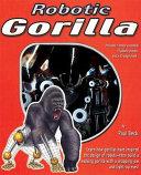 Robotic Gorilla Book PDF