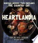 Heartlandia Book