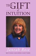 The Gift of Intuition