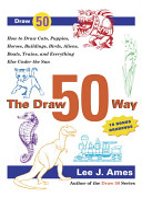 The Draw 50 Way