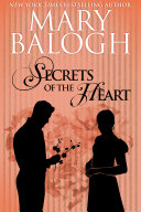 Secrets of the Heart Pdf/ePub eBook