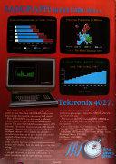 Infosystems