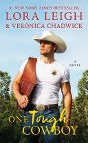 Pdf One Tough Cowboy Telecharger