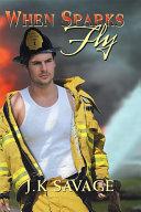 When Sparks Fly [Pdf/ePub] eBook