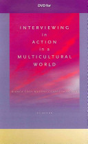 Interviewing in Action in a Multicultural World