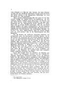 Beihefte Zur Zeitschrift F  r Romanische Philologie