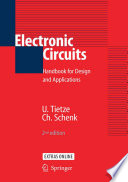 Electronic Circuits Book