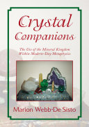 Crystal Companions