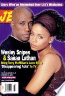 Dec 11, 2000