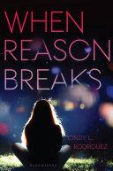 Pdf When Reason Breaks