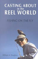 Casting about in the Reel World Book