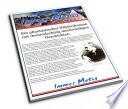 Immer mutig  : Ein phantastischer Nilpferdroman mit 83 merkwürdigen Geschichten