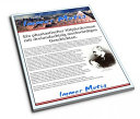 Immer mutig: Ein phantastischer Nilpferdroman mit 83 merkwürdigen ...