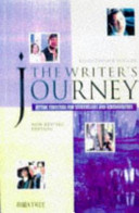 The Writer's Journey Book