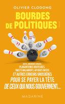Pdf Bourdes de politiques Telecharger