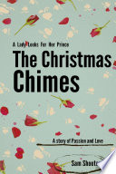 The Christmas Chimes