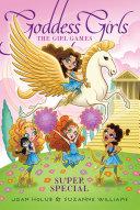 The Girl Games [Pdf/ePub] eBook
