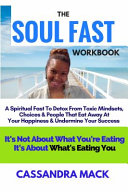 The Soul Fast Workbook