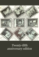 Twenty fifth Anniversary Edition