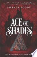 Ace of Shades Book PDF