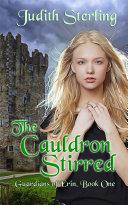 The Cauldron Stirred Pdf/ePub eBook