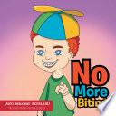 No More Biting Book PDF