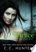 Fierce Pdf/ePub eBook