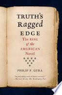 Truth s Ragged Edge Book