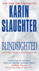 Blindsighted ebook