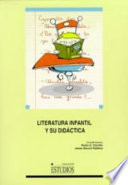 Literatura infantil y su didáctica