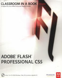 Adobe® Flash® Professional CS5