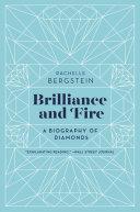 Brilliance and Fire [Pdf/ePub] eBook
