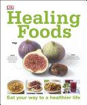 Healing Foods Pdf/ePub eBook