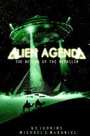 Pdf Alien Agenda: The Return of the Nephilim