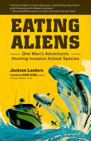 Eating Aliens [Pdf/ePub] eBook
