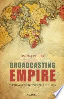 Broadcasting Empire