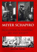 Worldview in Painting Art and Society