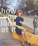 How You Look at it Book