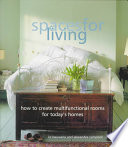 Spaces for Living